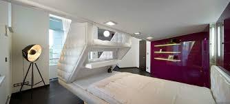 futuristic decor home decor ideas