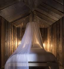 Medieval Bedroom A Medieval Retreat By Aires Mateus Cabanas No Rio