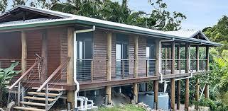 pole house plans new zealand
