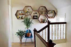 Stunning Homemade Interior Design Ideas Gallery Decorating