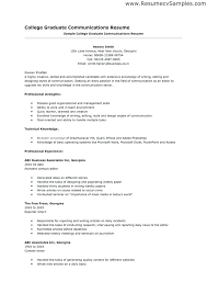 resume profile for customer service mla resume template resume profile examples 10 nanny resume