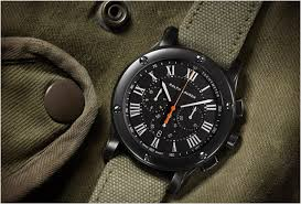 ralph lauren safari rl67 sporting chronograph definitive touch those wanting to experience a little bit of a safari adventure can do so through ralph lauren and their latest wristwatch the safari rl67 sporting