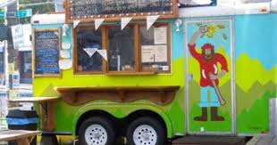 Sustainable Eating | Food cart, Food cart business, Sustainable eating