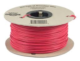 underground fence wire connectors fence gallery petsafe 500 in ground pet fence boundary wire at menardsacircreg