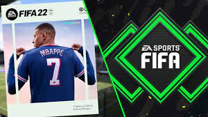FIFA 22 Editions & Prices. Should You Pre-Order FIFA 22?
