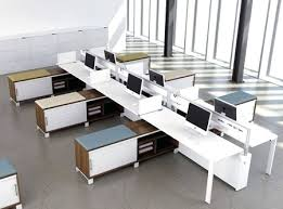 home office desk systems. desk modular office system artopex airline series layout 1 md home systems c