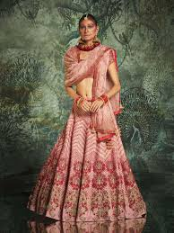 Karishma Designer Studio Mumbai Maharashtra Where To Buy Amazing Lehengas In Mumbai
