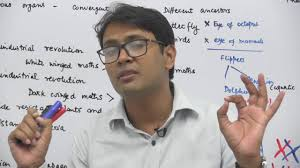 evidences for evolution evolution dr rajeev ranjan 3 evidences for evolution evolution dr rajeev ranjan