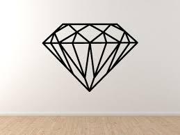 Diamond Designs Diamond Design 4 Jewellery Decoration Mineral Fractal