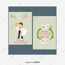 Wedding Invitation Templates Downloads 020 Pngtree Wedding Invitation Template Free Download Png