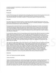 nursing research article summary sample example of apa essay paper example of apa 6th edition referencing