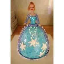 Buy Fondant Barbie Cake Dc36 Online In Bangalore Order Fondant