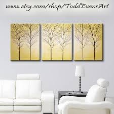amazing large wall art decor pictures inspiration the that lights up creative art wall paintings