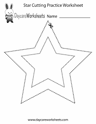 11 best Preschool Number Worksheets images on Pinterest   Free ...