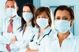 Adn Vs Bsn Adn Vs Bsn Nursing Link