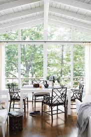 116 Best Lake House Chic Images On Pinterest  Christmas Ideas Bungalow Lakehouse Halloween