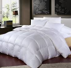best goose down comforter reviews 2017 ing guide comforterlab