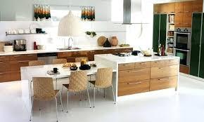 island table kitchen stunning kitchen island and table kitchen island table large size of island prep island table kitchen