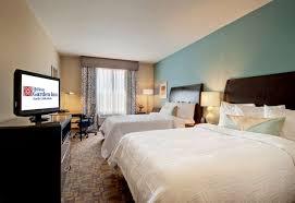 hilton garden inn north little rock 101 1 1 4 updated 2019 s hotel reviews ar tripadvisor