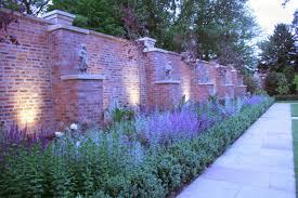 garden lighting designs. install outdoor lighting fixture for garden designs