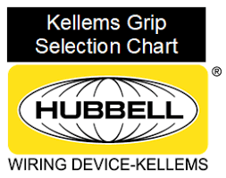 Kellum Grip Chart Kellem Grip Size Chart Best Picture Of Chart Anyimage Org