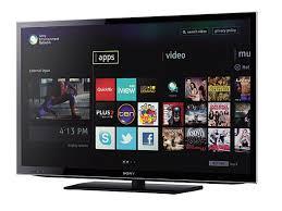 sony tv 40 inch. sony bravia kdl-40hx750 3d led tv (40 inch) tv 40 inch