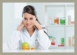 Nutrition Jobs | Careers For Nutritionist And Dietitians