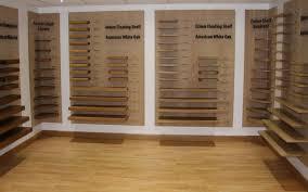 Oak Floating Corner Shelves Furniture Oak Corner Shelf Quadrant Mitre Square Front 100Mm Oak 40