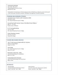 Free Printable Resume Maker New 48 Design Resume Writing Panies