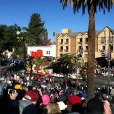 Rose Parade Bleacher Seating Chart Sharp Seating Co Pasadena Ca Www Utrechtart Com