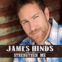 James Hinds · Pictures · Become a Fan! Biography … - 60c075df9312e711a346bc8bf9047f4b_lg