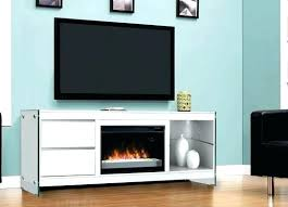 contemporary fireplace tv stand contemporary fireplace stand best electric fireplace stands images on with modern stand