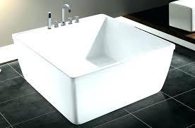 small bathtub sizes small square bathtub full size small bathroom dimensions uk