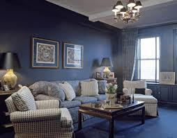 Best Paint Color For Small Living Room To A