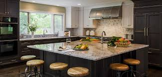 stainless steel kitchen hood. Custom Stainless Steel Range Hood With Chrome Strapping. Kitchen A