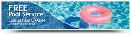 Pool service ad Hotel Opening Swimmingpoolservicebanner Youtube Diamond Pool Pros Austin Pool Cleaning Maintenance Repair Company