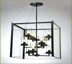 foyer pendant lighting foyer pendant lighting large er ceiling fans for on decoration lights small entryway foyer pendant lighting large