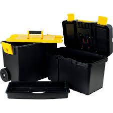 plastic tool box with wheels. plastic tool box with wheels