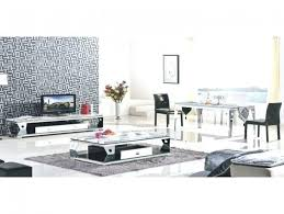 matching tv stand and coffee table uk cabinet kitchen marvelous scenic with glass grey white