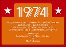 Männer T Sh ᐅ Glückwünsche Zum 40 Rulmeca Germany