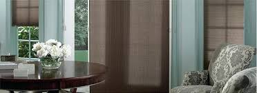 home decorators collection faux wood blinds reviews