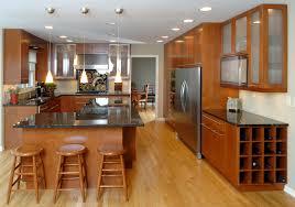 Huge Kitchen With Maple Cabinets For Backless Bar Stools Elegant - Huge kitchens