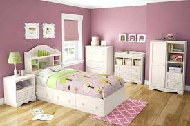 White Bedroom Furniture Sets Beautiful And Elegant White Bedroom ...