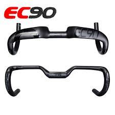 2017 New <b>EC90 carbon</b> fiber <b>carbon</b> fiber highway <b>bicycle</b> thighed ...