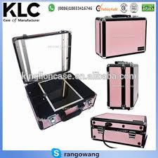 factory makeup artist studio travel outdoor suitcase w adjule led l bulb strip tokyo