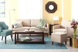 cheap used furniture. Unique Cheap Furniture  On Cheap Used Furniture