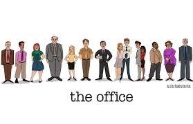 tumblr the office. The Office Season 1! Tumblr L