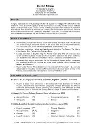 cover letter profile resume samples resume profile samples entry cover letter profile on resume examples nvibecom newsletter profile for cvprofile resume samples extra medium size