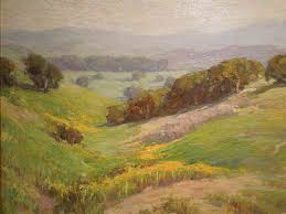 famous impressionist landscape paintings articlespagemachinecom brown artist google search california plein air claude monet u essay heilbrunn timeline of art claude