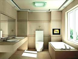 master bathroom color ideas. Master Bathroom Paint Colors Best Color For Walls  Bathrooms Popular . Ideas